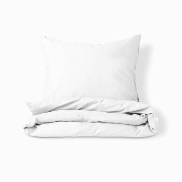 linen bedding sets