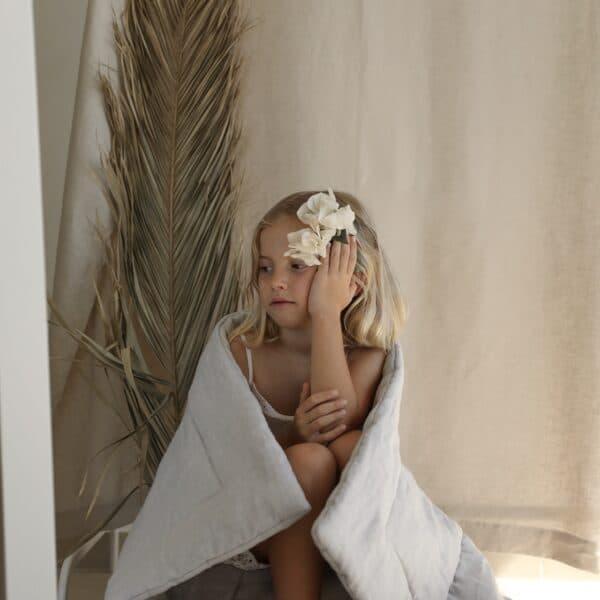 שטיח פעילות לתינוק